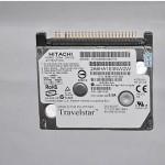 HTC426060G9AT00.jpg